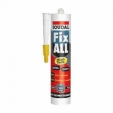 Soudal Fix All High Tech -fehér- 290ml
