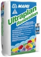 Ultraplan Renovation 25kg