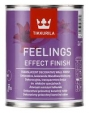 Feelings effect /mintázó/ CAP 0,9L