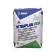 Ultraplan Eco 23kg